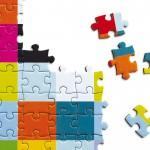 puzzle_komp_detail