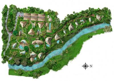Bamboo GV-Masterplan