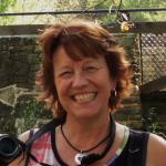 Cathy Olsen Plymouth Minnesota