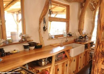 Charming Interior 2