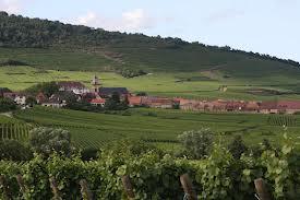 European Village 3