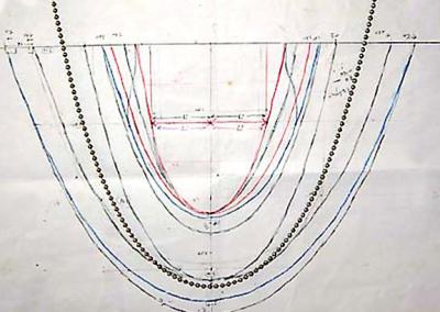 FerroCement Comnstruction 5
