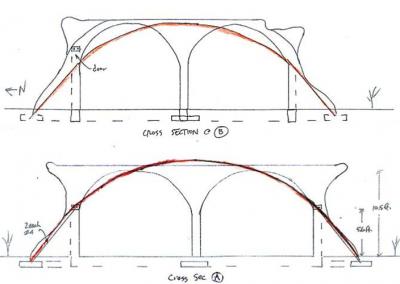 FerroCement Comnstruction 6