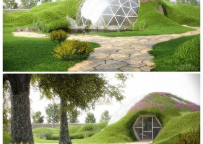 geodesic-dome-3
