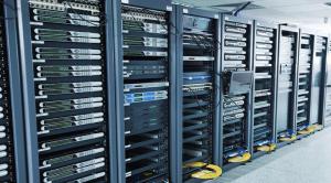 Internet Hosting Servers