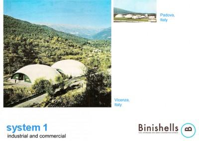 Monolithic Dome 1