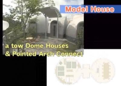 Monolithic Dome 22