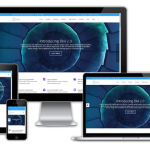 divi Theme divices